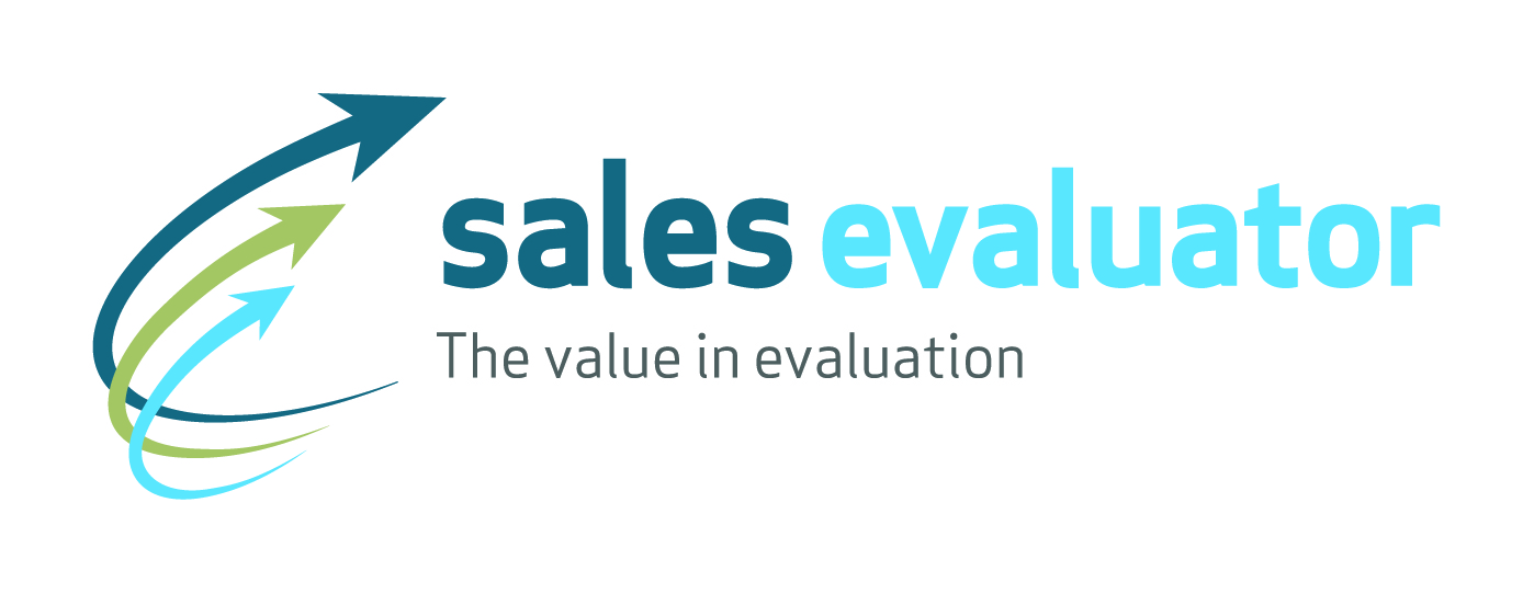 Sales Evaluator - Assessing Competence